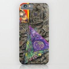 Tetraguardian Slim Case iPhone 6s