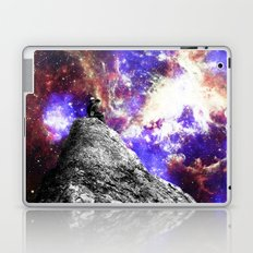 Star Gazing Laptop & iPad Skin