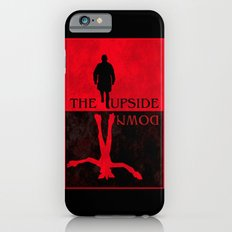 The Upside Down iPhone 6s Slim Case