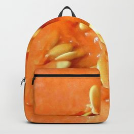 Melon Nature Backpack