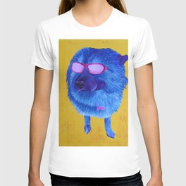Simba T-shirt