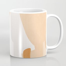 By Your Side Coffee Mug