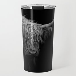 BW Hairy Coo Travel Mug