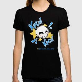Kochi Kochi T-shirt