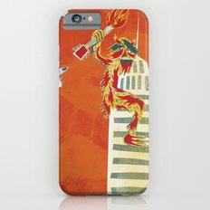 Next Big Thing Slim Case iPhone 6s