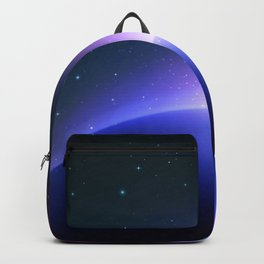 Give Me Space 2 Backpack