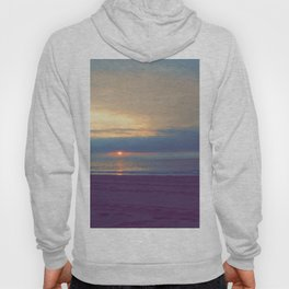Sweet Sunrise Pt. 2 Hoody