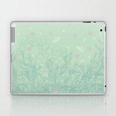 Ebb & Flow Laptop & iPad Skin
