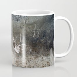 Pareidolia-4 Coffee Mug