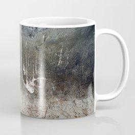 Pareidolia-4 Coffee Mug