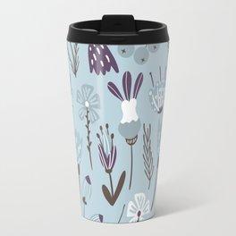 Cute forest Travel Mug