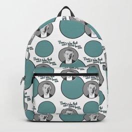 Fred Backpack