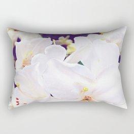 Softer Rectangular Pillow