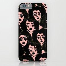 Tears Slim Case iPhone 6s