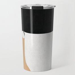 Tin Can Sun Travel Mug