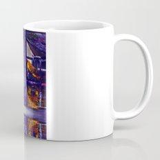 Underpass Mug