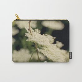 queenie. Carry-All Pouch