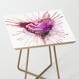 Valentine Side Table