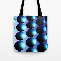 Hives part 1 Tote Bag