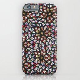 Rosè iPhone Case
