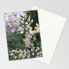 Around Our Dreams Stationery Cards