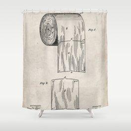 Mancave Shower Curtains