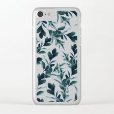 Evolving Limitation #society6 #decor #buyart Clear iPhone Case