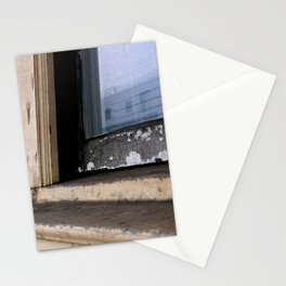 By The Freeway Stationery Cards