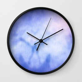 To Merge With Source Wall Clock