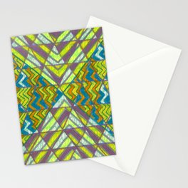 Trizzle Stationery Cards