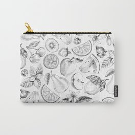 fruit mix Carry-All Pouch