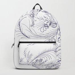 Victorian Gaia Backpack