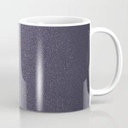 STARDUST / capricorn Coffee Mug