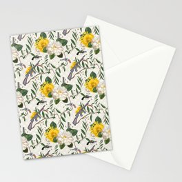 Trigger Happy Stationery Cards