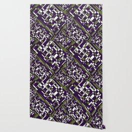 Bountiful DPA170902a Wallpaper