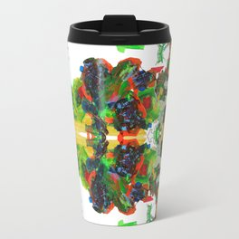Blue-Orb Cultist Travel Mug