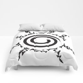 Sealed Fate Comforters