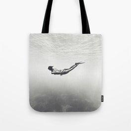 130926-7162 Tote Bag