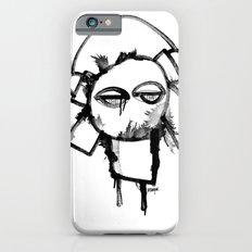 ID ESCAPED iPhone 6s Slim Case