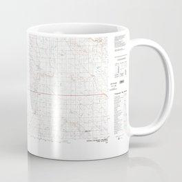 CO Eaton 232903 1982 100000 geo Coffee Mug