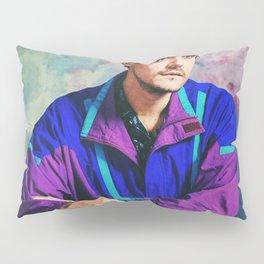 john mayer new light best 2020 Pillow Sham