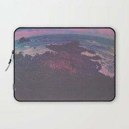 DREVMS II Laptop Sleeve