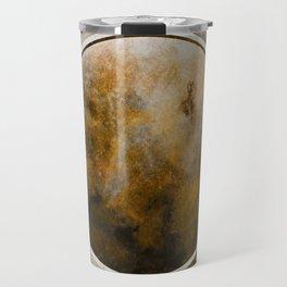 μ Bootis Travel Mug