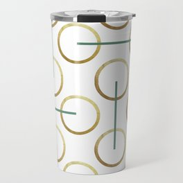 Attach Travel Mug