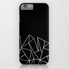 Ab Peaks iPhone 6s Slim Case
