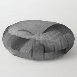 SoundScape 1 Floor Pillow