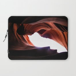Dizzy Laptop Sleeve