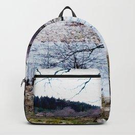 The Glen Backpack