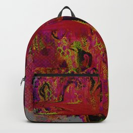 phycoo Backpack