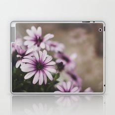 LILAC. Laptop & iPad Skin